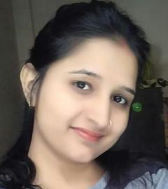 Priyanka Rathee
