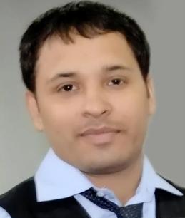 Vikash Rathee