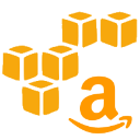 Agenty Amazon S3 integration