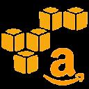 Agenty Amazon S3 integration