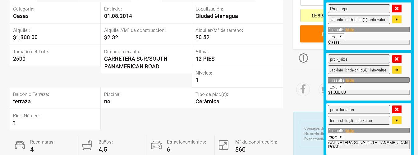http://www.encuentra24.com/nicaragua-es/bienes-raices-alquiler-casas/carretera-sur-linda-casa-grande-en-alquiler/3923265?catslug=
