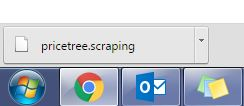 scraping agent download